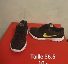Adidas Yeezy Boost 350 V2 Beluga 2.0 AH2203 Wethenew